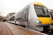 Marylebone trains cancelled after person hit by train